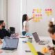 11 Keys to a Successful Board of Directors Retreat
